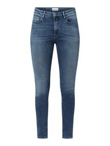 Niebieskie jeansy ARMEDANGELS