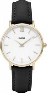 Zegarek damski Cluse - CL30019 %