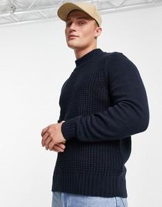 Sweter Ben Sherman