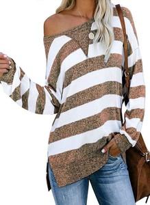 Bluza Cikelly długa