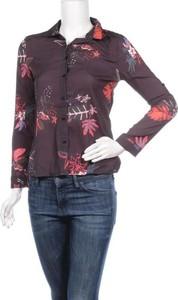 Koszula Concept w stylu casual