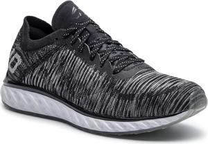 Czarne buty sportowe Li-Ning