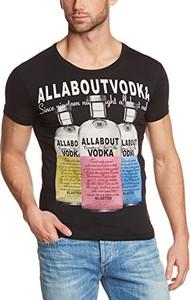 T-shirt redbridge