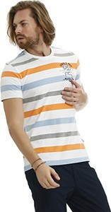 T-shirt Galvanni