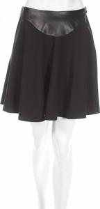 Czarna spódnica Blugirl Blumarine