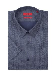54ebcdf13e653 koszula męska hugo boss - stylowo i modnie z Allani