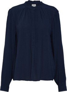 0271f72291 de facto bluzki - stylowo i modnie z Allani