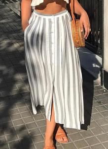 Spódnica Sandbella w stylu casual