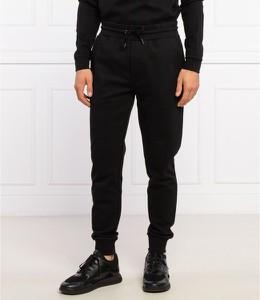 Spodnie sportowe Hugo Boss