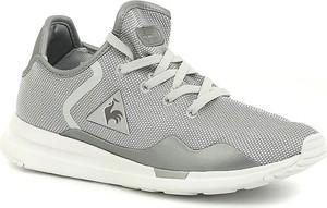 Sneakersy Le Coq Sportif z płaską podeszwą