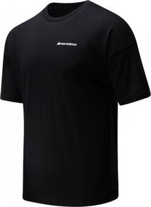 T-shirt New Balance