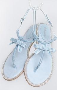 010202ac0a0d87 sandały damskie rozmiar 41 - stylowo i modnie z Allani