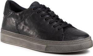 Sneakersy SERGIO BARDI - SB-49-10-000974 101