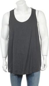 T-shirt River Island z krótkim rękawem w stylu casual