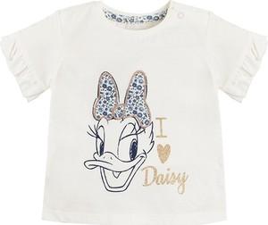 Odzież niemowlęca Cool Club dla dziewczynek