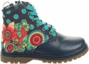 Buty dziecięce zimowe Desigual
