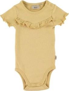 Odzież niemowlęca Wheat dla dziewczynek