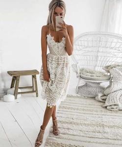 Sukienka Missmoda
