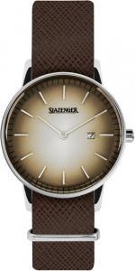 Zegarek damski Slazenger - SL.09.1969.3.02