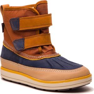 edded7918df6 tanie buty zimowe męskie - stylowo i modnie z Allani