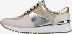 2ee9be9d1bc89 Buty sportowe Michael Kors w młodzieżowym stylu