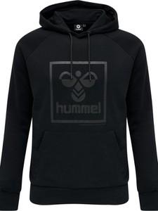 Bluza Hummel w sportowym stylu