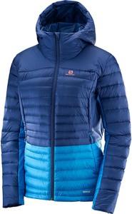 kurtki narciarskie damskie salomon stylowo i modnie z Allani