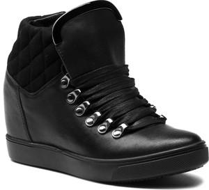 Sneakersy Wojas