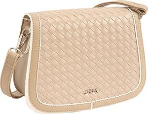 a4a5b65d59444 torebki doca opinie - stylowo i modnie z Allani
