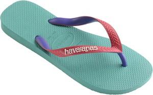 Buty letnie męskie Havaianas