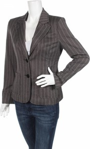Marynarka Outfit krótka