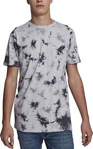 T-shirt urban classics