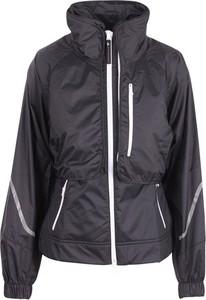 Adidas Truepace two-in-one Jacket