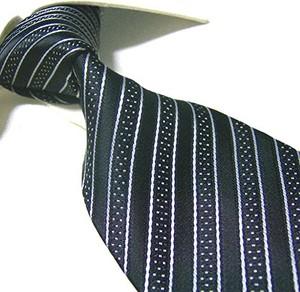 Krawat Towergem