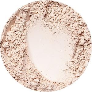 Annabelle Minerals Golden fairest - podkład rozświetlający 4/10g