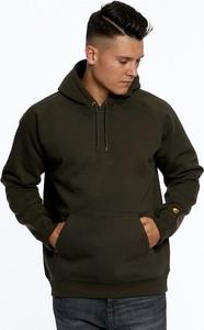 Zielona bluza Carhartt WIP