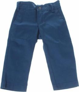 Spodnie dziecięce Manuell & Frank dla chłopców