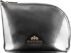 Kosmetyczka Wittchen