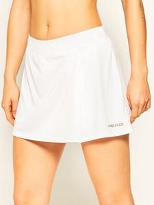 Spódnica Head mini w stylu casual