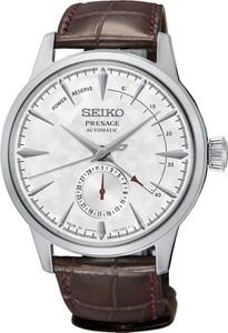 Seiko Presage Cocktail SSA363J1 Limited Edition