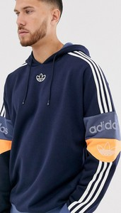 Bluza Adidas Originals