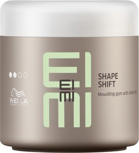 WELLA PROFESSIONALS EIMI SHAPE SHIFT Guma modelująca 150ml