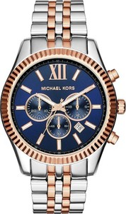 Michael Kors Lexington MK8412 45mm