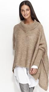 Sweter Nunu