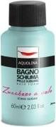 Aquolina Bath Foam żel pod prysznic Cukier Puder/Icing Sugar 60ml