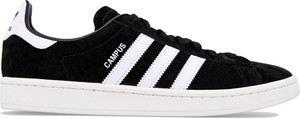 adidas Originals Campus BZ0084