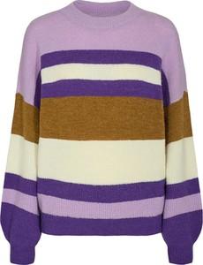 Sweter Numph