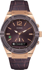 Guess Connect C0001G2