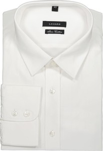 Koszula Lavard z bawełny