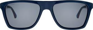 Solano SS 20660 D Okulary przeciwsłoneczne + darmowa dostawa od 200 zł + darmowa wymiana i zwrot